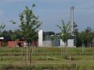 A las plantas geotérmicas para calefacción de barrios les salen las cuentas