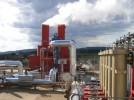 Francia otorga nuevos permisos para plantas geotérmicas