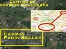 Luz verde a la climatización por geotermia de dos nuevos distritos de Paris
