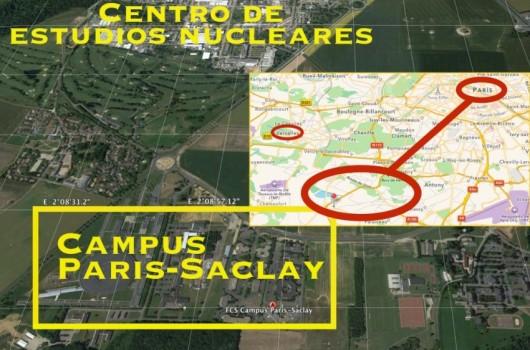 Paris.Saclay