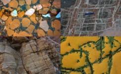 La geotermia podría sustituir a los hidrocarburos con un mayor conocimiento del subsuelo