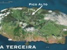 Azores construye en Terceira su tercera central geotérmica