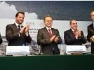 México otorga la primera concesión geotérmica al grupo Salinas
