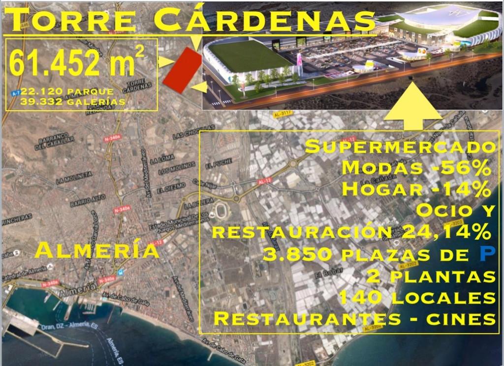 Torre Cárdenas2