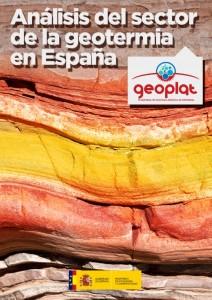 GeotermiaGeoplat