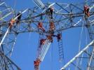 Industria regula el ajuste de las energías renovables al mercado eléctrico