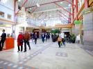 Los centros comerciales se apuntan a la geotermia