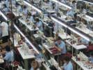 Las auditorías energéticas serán obligatorias en empresas con más de 250 empleados
