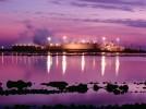 Canadá prueba su primera planta geotérmica en un entorno de hidrocarburos