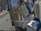 La catedral San Patricio se cambia a la geotermia en la Gran Manzana