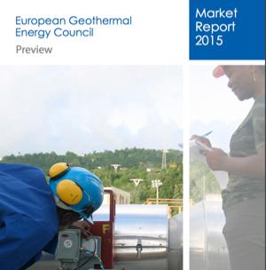 EU.Market.2015