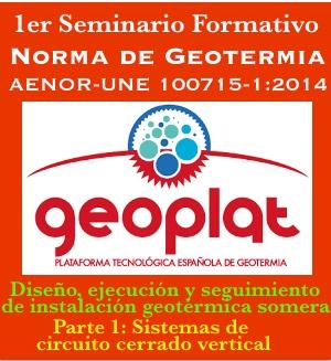 Geoplat.Curso16