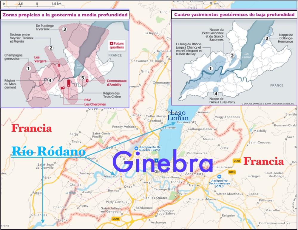 Suiza.Ginebra1