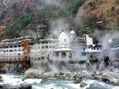 India identifica 340 yacimientos geotérmicos para explotarlos