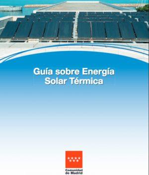 Solartérmica.CAM