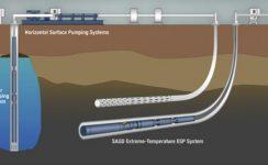 Nuevas técnicas de perforación impulsarán la energía geotérmica en Estados Unidos