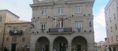 El ayuntamiento de Orense se apunta a liderar un proyecto geotérmico europeo