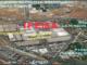 Ifema declara desierta la instalación geotérmica y convoca otro concurso