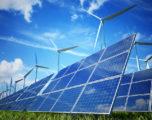 El sistema de subastas para renovables se impone sobre el de las primas en todo el mundo