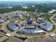 Asia Central se suma al reto de impulsar las energías renovables