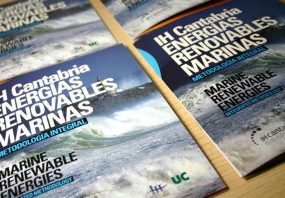 Cantabria licita el equipamiento de su edificio de Energías Renovables