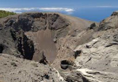 La Palma invertirá más de 10 millones en explorar la viabilidad de sus recursos geotérmicos