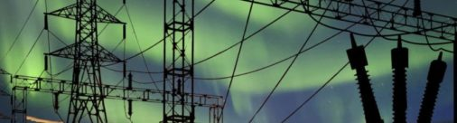 La ayuda para eficiencia energética a la industria suma 104,5 millones de euros más