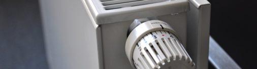 Los países de la OCDE registran discretas ganancias en eficiencia energética