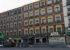 Nueva convocatoria de 125 millones en ayudas del IDAE para rehabilitación energética de edificios