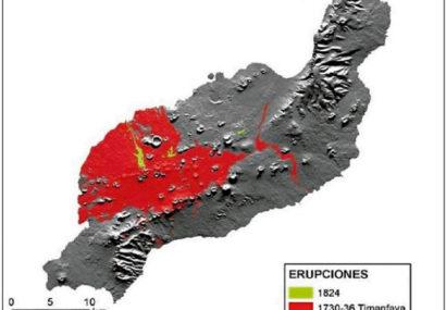 Canarias comienza con manuales. Ya vendrán las exploraciones
