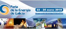 Galicia refuerza su liderazgo en geotermia