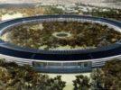 Apple quiere ser referente mundial de consumo energético renovable
