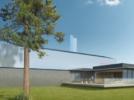 Burdeos suma 25 km a su red geotérmica para climatizar 28.000 viviendas
