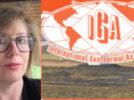 """Marit Brommer: """"Tenemos que dar visibilidad al papel de la geotermia en la transición energética"""""""