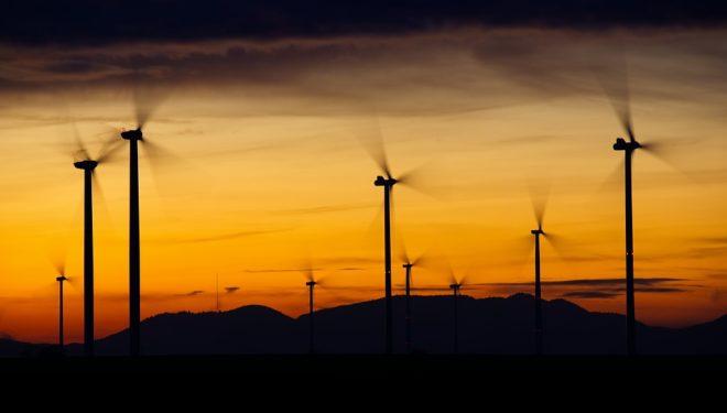 Valencia acoge el concurso mundial de ideas sobre negocios energéticos sostenibles
