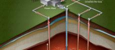 """Ernest Majer: """"Con la geotermia estimulada puedes obtener energía en cualquier sitio, no dependes de yacimientos naturales"""""""