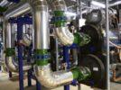 Paris suma otros 10.000 hogares a la red geotérmica de calefacción
