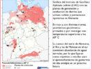 Alemania propone sustituir sus plantas de carbón por geotermia