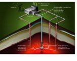 Un fondo de Bill Gates invierte en una empresa de becarios dedicada a la geotermia estimulada