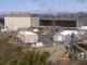 La geotérmica supera a eólica y solar como fuente energética en California