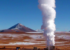 Sacyr irrumpe en la generación por geotermia  en alianza con Ormat, líder mundial del sector