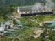 La geotermia se afianza a paso firme en el mundo