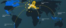 Los clúster nacionales crean un metaclúster europeo para impulsar juntos la geotermia