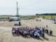 Una empresa canadiense ensaya una planta piloto que puede revolucionar la generación eléctrica con calor del subsuelo