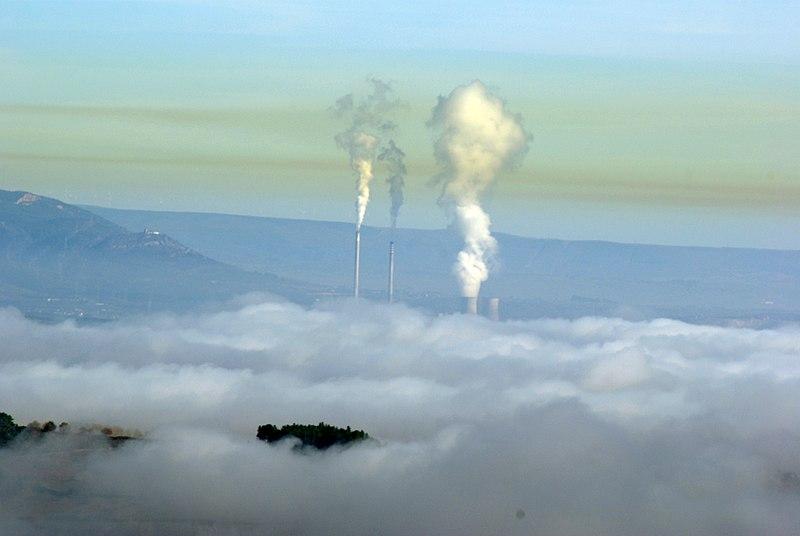 El gobierno aprueba contrarreloj la retribución de primas a las energías renovables para frenar los recursos ante arbitrajes internacionales y garantizar un marco estable hasta