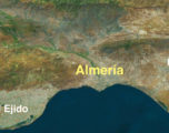 La Junta de Andalucía aprueba la primera planta geotérmica de España