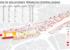 Castellana Norte plantea instalar una red de 11 plantas geotérmicas