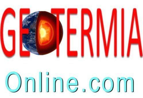 Geotermiaonline.com
