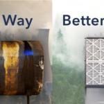 Las cinco razones para cambiar la climatización de su vivienda por geotermia, según Google