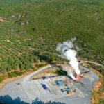 La francesa Albioma compra una planta turca para entrar en el negocio geotérmico
